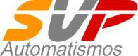 SVP Automatismos